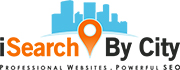 Orange County, CA Local SEO